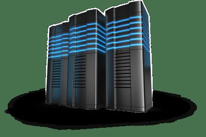 Tárhelybérlés.hu - VPSre telepített saját felhő szolgáltatás