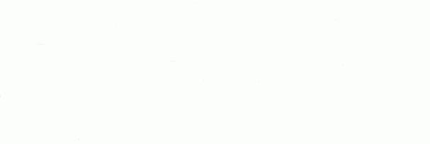 Webtárhely - Softaculous automata telepítő logo