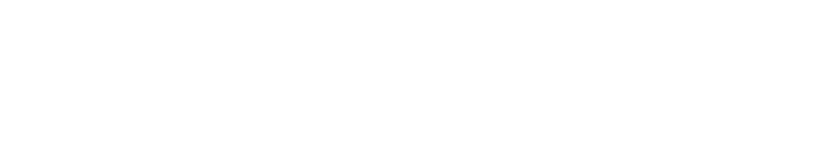 Webtárhely - WordPress logo