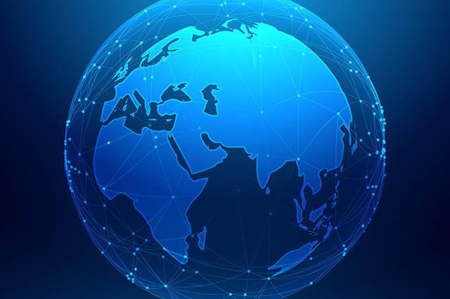 Tárhelybérlés.hu domain regisztráció lábléc fotó