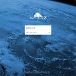 Felhő tárhely webes bejelentkezés